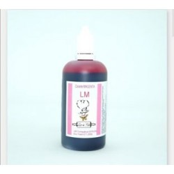 Inkjetfood 80ml magenta